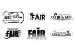 breck-county-fair-logo-ideas