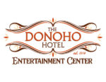 donoho-large