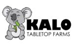 kalo-logo-1000