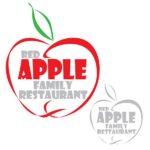 main-apple1
