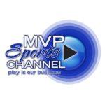 new-mvp-logo