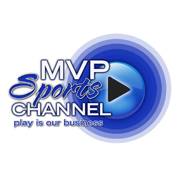https://wixmultimedia.com/wp-content/uploads/2020/07/new-mvp-logo.jpg